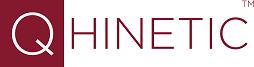 Qhinetic